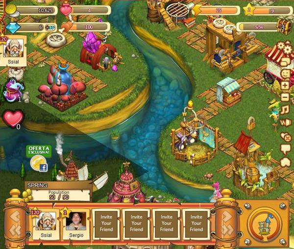 play dragon creator a free online game on kongregate. Black Bedroom Furniture Sets. Home Design Ideas