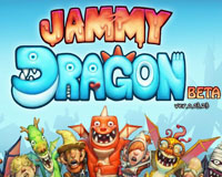jammy-dragon