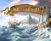 kartuga