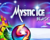 mystic-ice-blast