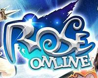 rose-online