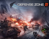 defense-zone2