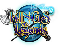 Kings&Legends-Logo-simple&large