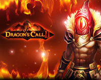 dragons-call-2