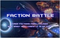 factionbattle