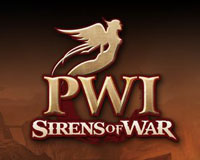 pwi-sirens-of-war