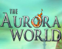 aurora-world