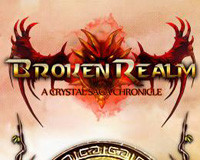 broken-realm