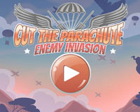 cut-the-parachute
