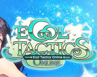 ecol-tactics