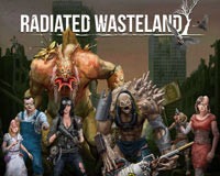 radiated-wasteland