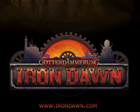 IRONDAWN