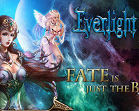 everlight-online