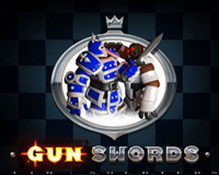 gunswords