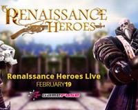 renassaince-heroes