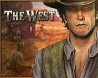 the_west