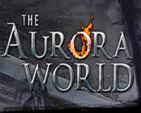 theauroraworld