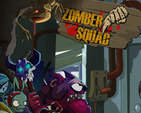 zomber-squad