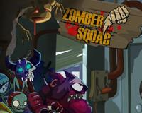 zomber-squad