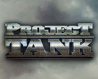 project-tank
