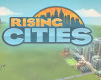 rising-cities
