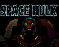 space-hulk