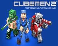 cubemen-2