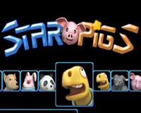 starpigs