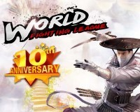 1_Conquer-Online-10th-Anniversary