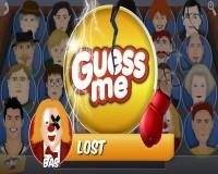 Bassie lost JPG (1)