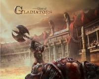 glory-of-gladiators