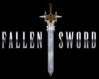 fallen-sword