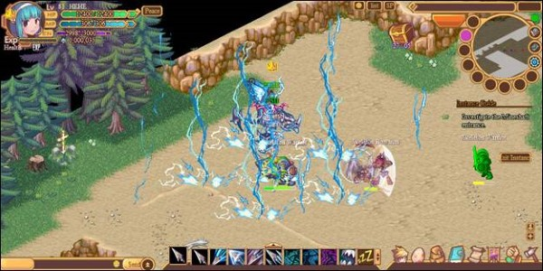 2_Serenia-Fantasy-Screenshot-One