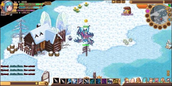 3_Serenia-Fantasy-Screenshot-Two