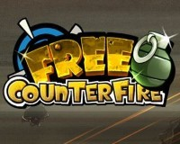 free-counterfire
