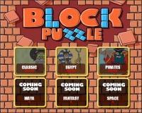 block-puzzle