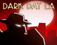 dark_day_la