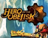 hero-of-the-obelisk