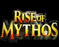 rise-of-mythos