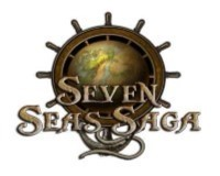 1_Seven-Seas-Saga-Game-Logo