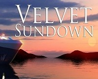 VelvetsundownLOGO