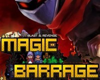 magic-barrage