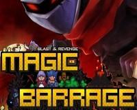 magic-barrage