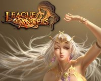 league-of-angels
