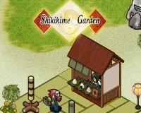 Shikihime_Garden