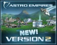 astro-empires-2