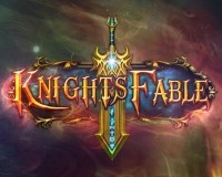 knights-fable