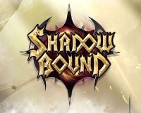 SHADOW-BOUND