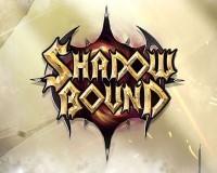 SHADOW-BOUND
