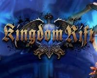 Kingdom_rift